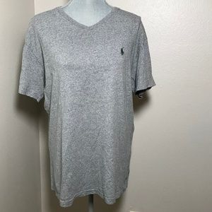 Men's Polo by Ralph Lauren Shirt Size Medium